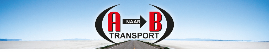 Transport Cleaning Services : A naar b transport